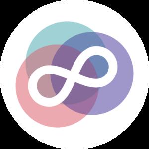 logo move education
